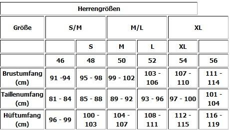 L1055-Rimba-Herren